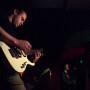 Концерт в ОГИ