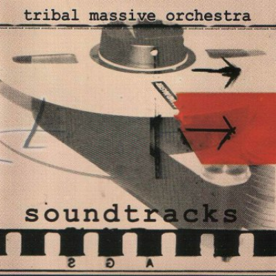 Tribal Massive Orchestra